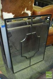 Sale 8390 - Lot 1298A - Mirror
