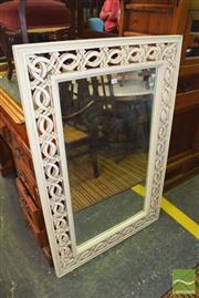 Sale 8390 - Lot 1396 - Mirror