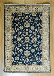 Sale 8693C - Lot 53 - Afghan Chobi 180cm x 122cm