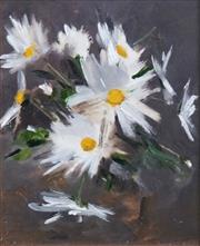 Sale 8764A - Lot 5065 - Artist Unknown - Still Life 25 x 20cm