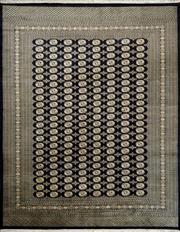 Sale 8321C - Lot 64 - Pak Bukhara 346cm x 249cm RRP $5000