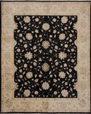 Sale 8321C - Lot 65 - Afghan Chobi 300cm x 250cm RRp $6000