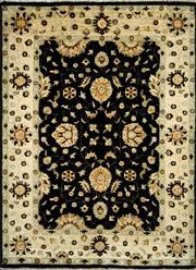 Sale 8338C - Lot 86 - Afghan Chobi 195cm x 145cm