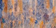 Sale 8467 - Lot 600 - Artist Unknown (XX) - Abstract 152.5 x 304cm