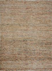 Sale 8321C - Lot 67 - Afghan Chobi Stripe 329cm x 243cm RRP $ 4000