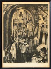 Sale 8855H - Lot 310 - Artist Unknown, Processional Scene, reproduction, 35 x 26cm, SLR