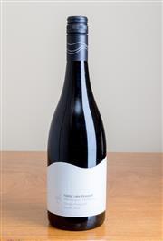 Sale 8489A - Lot 100 - 6 x bottles of Yabby Lake Syrah, 2012