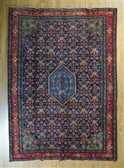 Sale 8717C - Lot 20 - Persian Saruki 324cm x 232cm