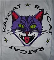 Sale 8926M - Lot 8 - Sydney Band T-Shirts incl. Hoodoo Gurus, Candy Harlots & Juice (10)