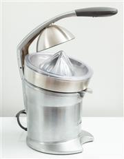 Sale 9066H - Lot 150 - A Breville citrus juicer