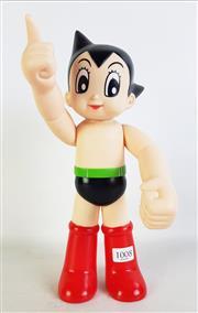 Sale 8930 - Lot 1008 - Astro Boy Figure