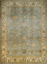 Sale 8338C - Lot 93 - Afghan Chobi 220cm x 160cm
