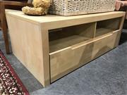 Sale 8893 - Lot 1088 - Coffee Table