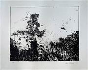 Sale 8996A - Lot 5019 - Alann Mitelman - Untitled, 1969 55.5 x 69 cm