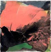Sale 8867A - Lot 5034 - Rochelle Chase - Light, 2014 60 x 60cm