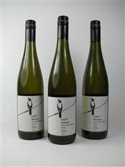 Sale 8335W - Lot 695 - 3x 2006 Logan Wines Weemala Gewurztraminer, Orange