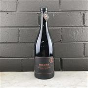 Sale 8911X - Lot 49 - 1x Z Wines Hilder Ancestor Vine Mataro, Barossa Valley