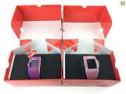 Sale 8635W - Lot 64 - Puma Wristwatches, in box (2)