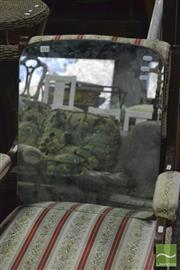 Sale 8390 - Lot 1581 - Small Mirror