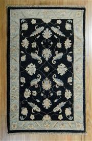 Sale 8717C - Lot 33 - Afghan Chobi 128cm x 79cm