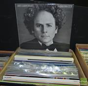 Sale 8541 - Lot 2010 - Box of Records