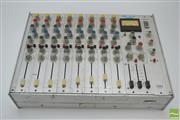 Sale 8370 - Lot 1883 - Audio Developments  8 Channel Micro Mixer (Model No. 890 5KP)
