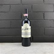 Sale 9905Z - Lot 312 - 1x 2001 Sesti, Brunello di Montalcino