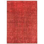 Sale 8810C - Lot 8 - A Nepalese Florence Broadhurst Siam Design in Tibetan Highland Wool & Chinese Silk, 350 x 250cm