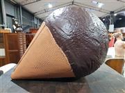 Sale 8765 - Lot 1002 - Large Display Choc Top Ice Cream