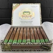 Sale 9062W - Lot 692 - Arturo Fuente Double Chateau Fuente Dominican Cigars - box of 20