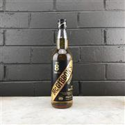 Sale 9079W - Lot 884 - McGibbons Gold Ribbon 8YO Blended Scotch Whisky - 40% ABV, 700ml. Clean, fresh and fruity with spicy toffee and a hint of vanilla...