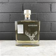 Sale 9017W - Lot 45 - Ainneamh Glenallachie Distillery Speyside Single Malt Scotch Whisky - cask strength, limited to one cask, cask no. 901337, bottle...