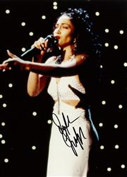 Sale 8834A - Lot 5010 - Jennifer Lopez