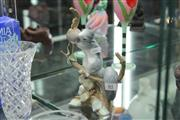 Sale 8348 - Lot 61 - Lladro Squirrel Figure
