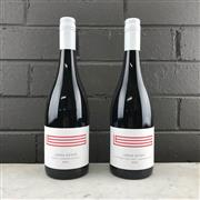 Sale 8911X - Lot 97 - 2x 2018 Lerida Estate Reds, Canberra District - 1x Lake George Pinot Noir, 1x Shiraz