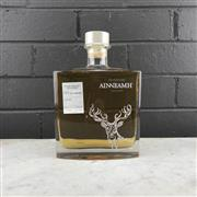 Sale 9062W - Lot 696 - 1995 Ainneamh Allt-a-Bhannie Distillery 20YO Speyside Single Malt Scotch Whisky - cask strength, limited to one cask, cask no. 177...