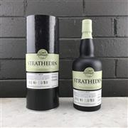 Sale 9017W - Lot 68 - The Lost Distillery Co. Stratheden - Archivists Selection 15-18YO Lowland Blended Malt Scotch Whisky - 46% ABV, 700ml in canister,...