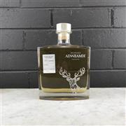 Sale 9062W - Lot 697 - Ainneamh Inchmurrin Distillery 19YO Highland Single Malt Scotch Whisky - cask strength, limited to one cask, cask no. 406, bottle...