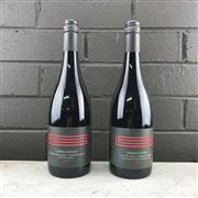 Sale 8911X - Lot 98 - 2x 2018 Lerida Estate Reds, Canberra District - 1x Cullerin Syrah, 1x Cullerin Field Blend Pinot Noir Shiraz