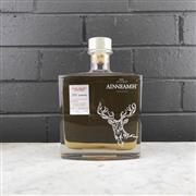 Sale 9062W - Lot 698 - Ainneamh Glenrothes Distillery 18YO Speyside Single Malt Scotch Whisky - cask strength, limited to one cask, cask no. WG258, bottl...