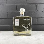 Sale 9062W - Lot 700 - Ainneamh Old Fettercairn Distillery Highland Single Malt Scotch Whisky - cask strength, limited to one cask, cask no. WG219, bottl...