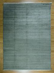 Sale 8653C - Lot 3 - Afghan Chobi 384cm x 277cm