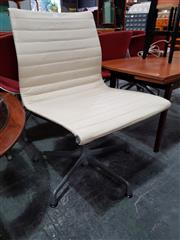 Sale 8782 - Lot 1098 - Eames ICF Office Chair