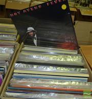 Sale 8541 - Lot 2042 - Box of Records