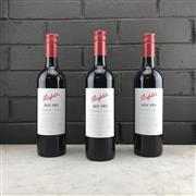Sale 9905Z - Lot 362 - 3x 2008 Penfolds Bin 389 Cabernet Shiraz, South Australia