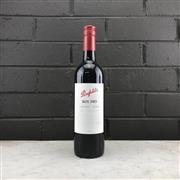 Sale 9905Z - Lot 363 - 1x 2008 Penfolds Bin 389 Cabernet Shiraz, South Australia