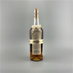 Sale 9250W - Lot 746 - Kentucky Springs Distilling Co. Basil Haydens Kentucky Straight Bourbon Whiskey - 40% ABV, 1000ml