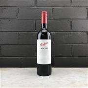 Sale 9905Z - Lot 365 - 1x 2008 Penfolds Bin 389 Cabernet Shiraz, South Australia