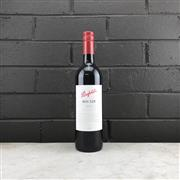 Sale 9905Z - Lot 371 - 1x 2009 Penfolds Bin 128 Shiraz, Coonawarra
