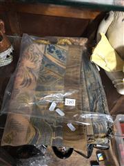 Sale 8819 - Lot 2483 - Vintage Tapestries